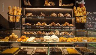 Como montar uma padaria e quais equipamentos para padaria