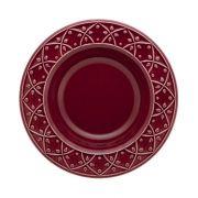 Aparelho de Jantar 30 peças Corvina - Oxford