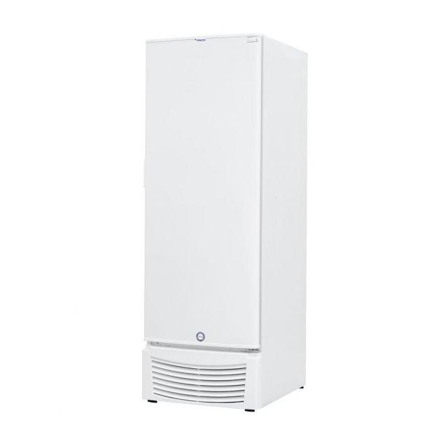Freezer Conservador Vertical Dupla Ação Fricon VCED-569C