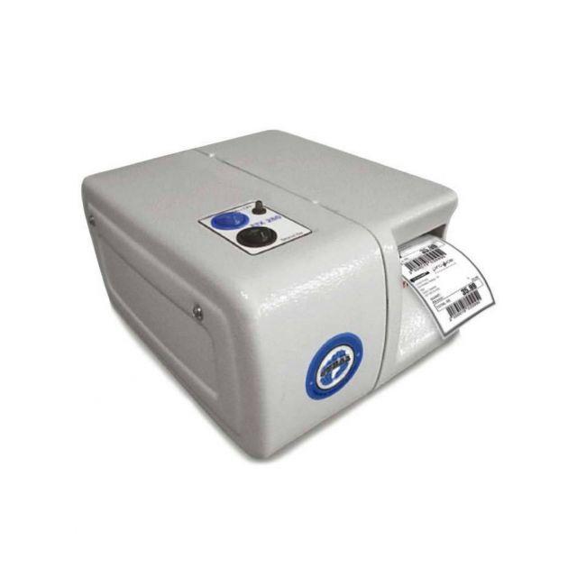 Impressora de Etiquetas ETX 250 Gural com Cabeça Térmica