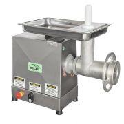 Moedor de Carne Industrial Elétrico ECCEL MCIE 22 Inox